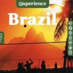 Experience Brazil