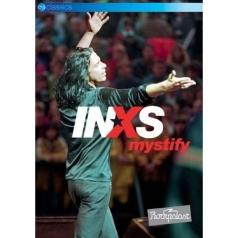 INXS (Инексес): Mystify