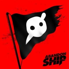Knife Party: Abandon Ship