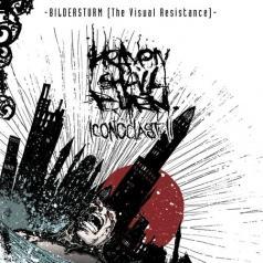 Heaven Shall Burn (Хевен Шел Берн): Bildersturm - Iconoclast Ii (The Visual Resistance)