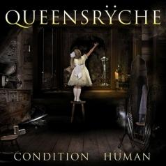Queensryche: Condition Human