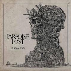 Paradise Lost (Парадиз Лост): The Plague Within