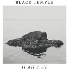 Black Temple (Блэк Темпл): It All Ends