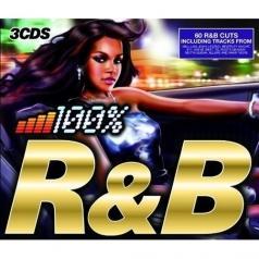 100% R&B