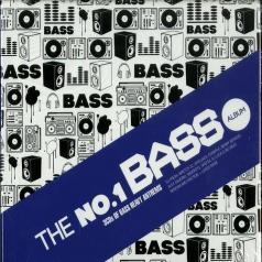 The No. 1 Bass Album