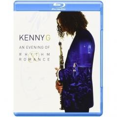 Kenny G (Кенни Джи): Romance