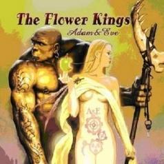 The Flower Kings: Adam & Eve