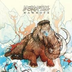 Beardfish (Беардфиш): Mammoth