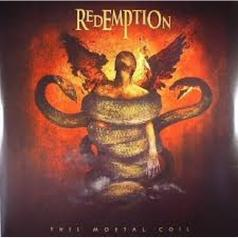 Redemption: This Mortal Coil