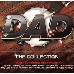 Dad – The Collection