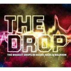 The Drop - The Biggest Drops In House, Bass & Big Room
