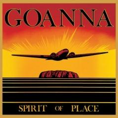 Goanna (Гоанна): Spirit Of Place