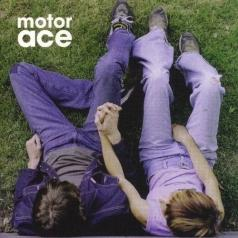 Motor Ace: Five Star Laundry