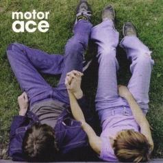 Motor Ace (Мотор Айс): Five Star Laundry