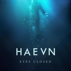 Haevn (Хевн): Closed Eyes