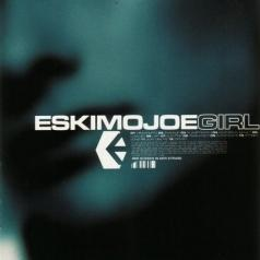 Eskimo Joe (Эскимо Джо): Girl