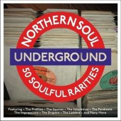 Northern Soul Underground