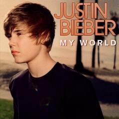 Justin Bieber (Джастин Бибер): My World