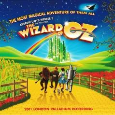 Andrew Lloyd Webber (Эндрю Ллойд Уэббер): New Production Of The Wizard Of Oz