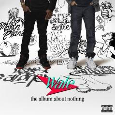 Wale: The Album About Nothing