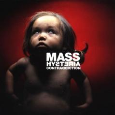 Mass Hysteria (Масс Хистерия): Contraddiction