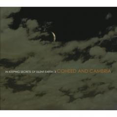 Coheed And Cambria (Кохеед Анд Камбриа): In Keeping Secrets Of Silent Earth: 3