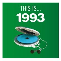 This Is... 1993
