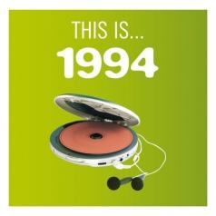 This Is... 1994