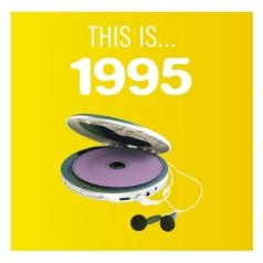 This Is... 1995