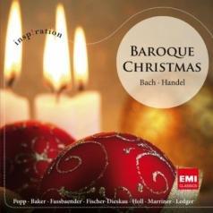 Baroque Christmas Classics