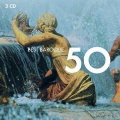 John Dowland: 50 Best Baroque
