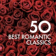 Erik Satie: 50 Best Romantic Classics