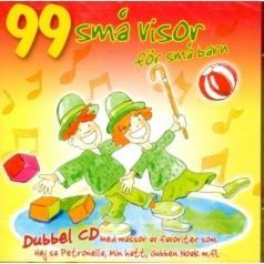 99 Sma Visor For Sma Barn