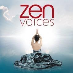 Natalie Dessay (Натали Дессей): Zen Voices