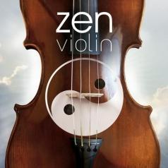 Zen Violin