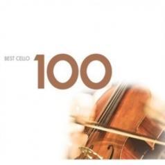 100 Best Cello