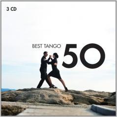 50 Best Tangos