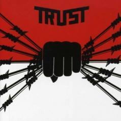 Trust: Ideal