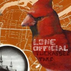Lone Official: Tuckassee Take