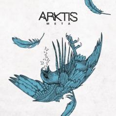 Arktis: Meta