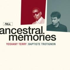 Baptiste Trotignon: Ancestral Memories