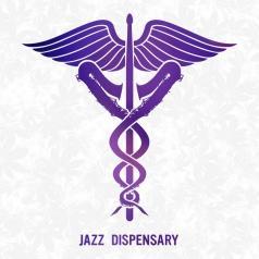 Jazz Dispensary: Purple Funk