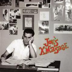 Frank Zappa (Фрэнк Заппа): Joe's Xmasage