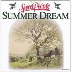 Sweet People: Summer Dream