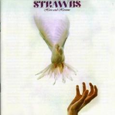 Strawbs: Hero & Heroine