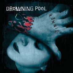 Drowning Pool (Дроунинг Пул): Sinner