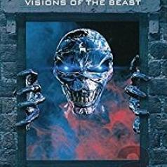 Iron Maiden (Айрон Мейден): Visions Of The Beast
