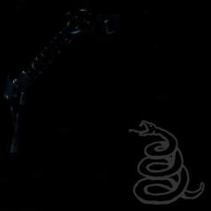 Metallica (Металлика): Metallica