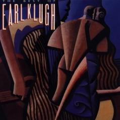 Earl Klugh (Эрл Клаг): Best Of