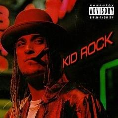 Kid Rock (Кид Рок): Devil Without A Cause